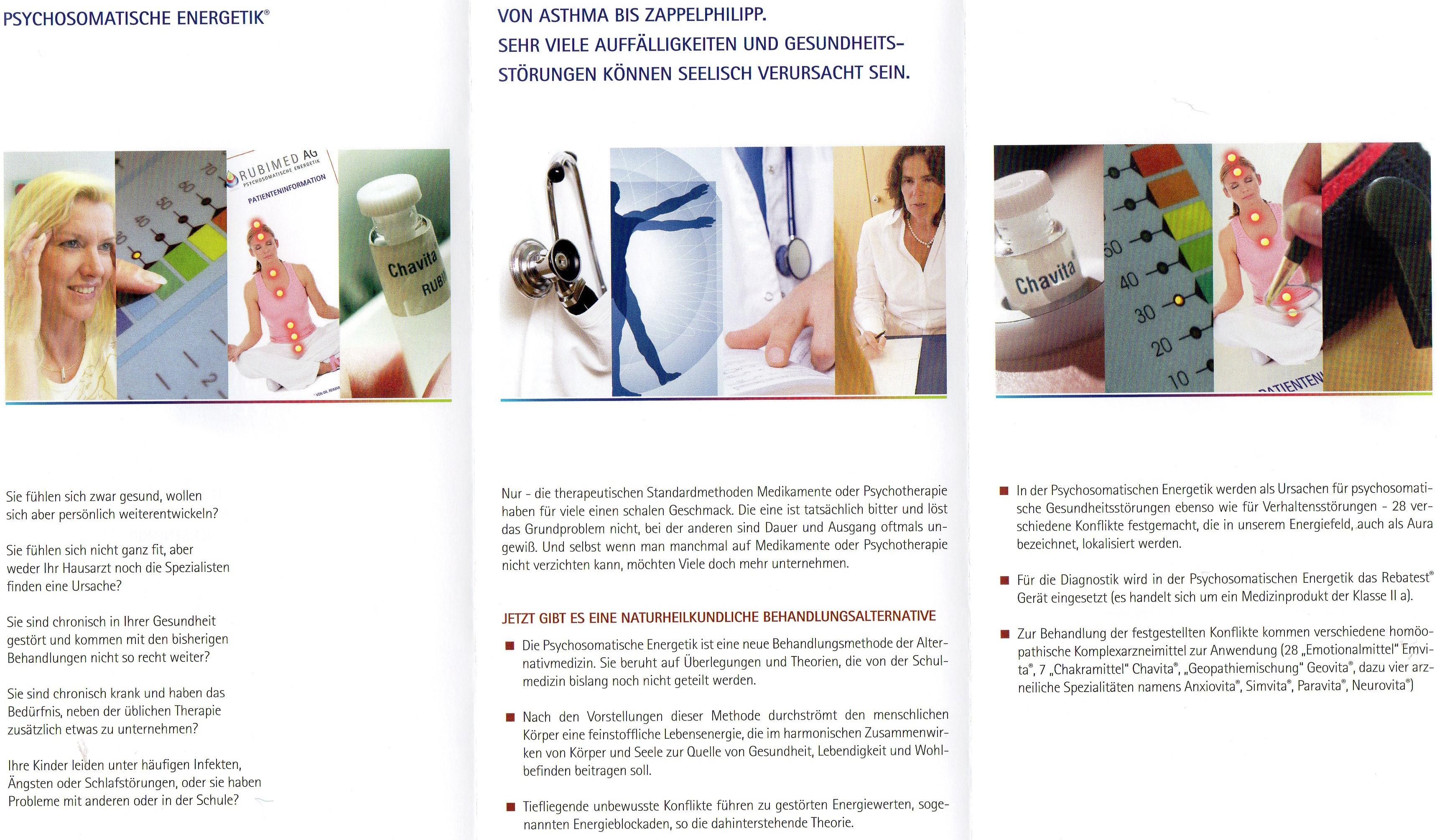 download Immunological Methods. Volume III